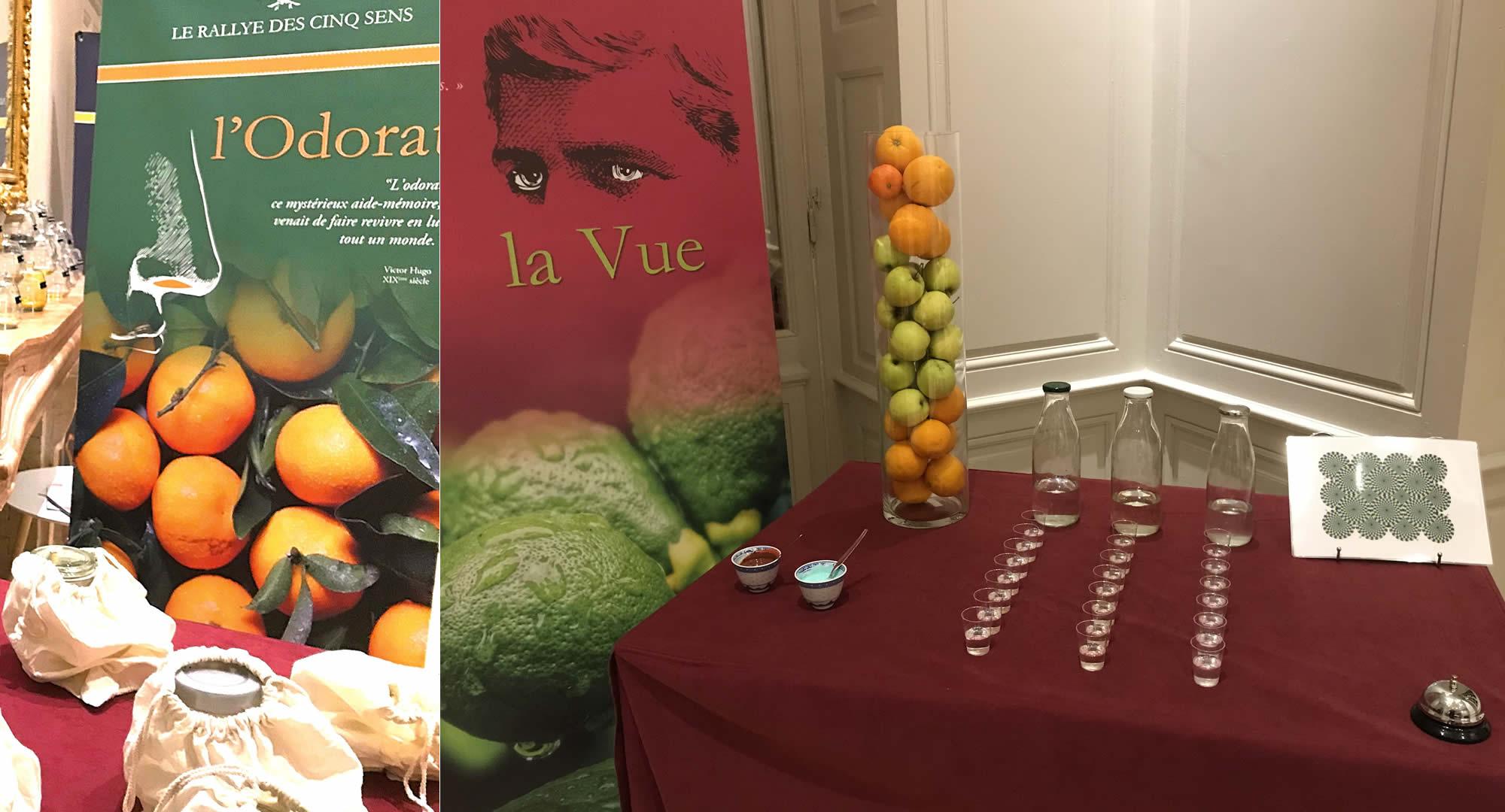 incentive vignoble Bourgogne